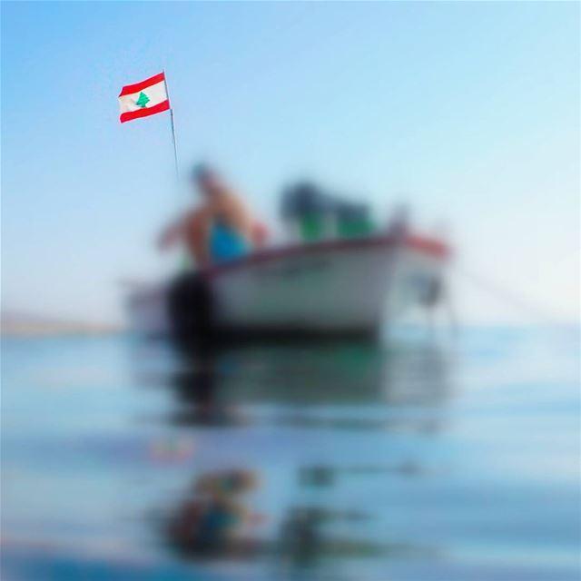 Live Love Lebanon Batroun liban Phenicians ig_lebanon WhatsUpLebanon...