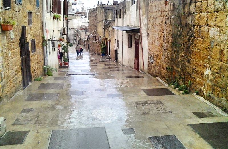 Live Love Tripoli ComeToTripoli ILoveTripoli TripoliLB instaTripoli ...