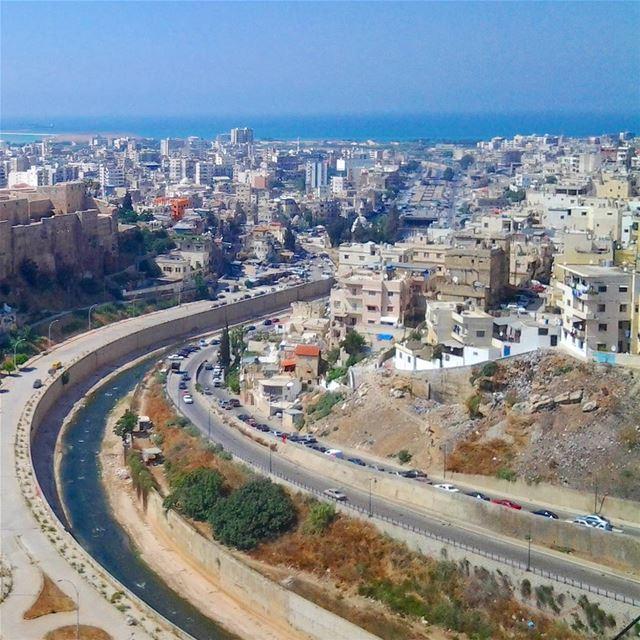 طرابلس العيد... TripoliLB instaTripoli LiveLoveTripoli LiveLoveLebanon...