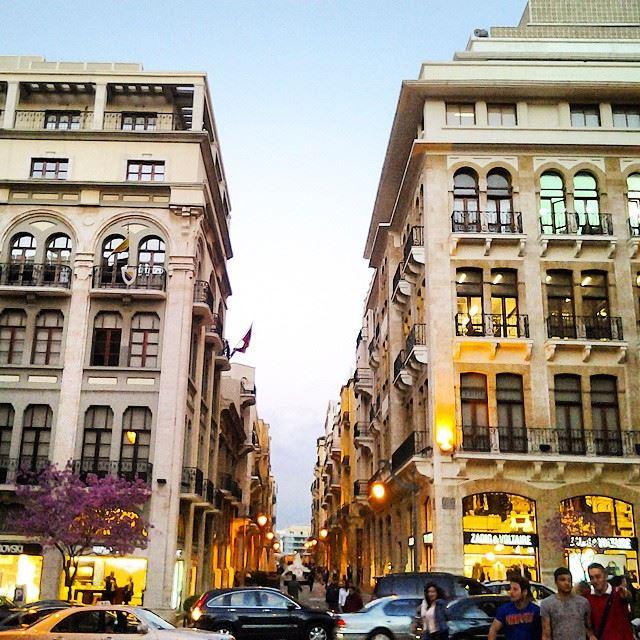Live Love Beirut Beirut Beyrouth ig_lebanon ilovelebanon Lebanon ...