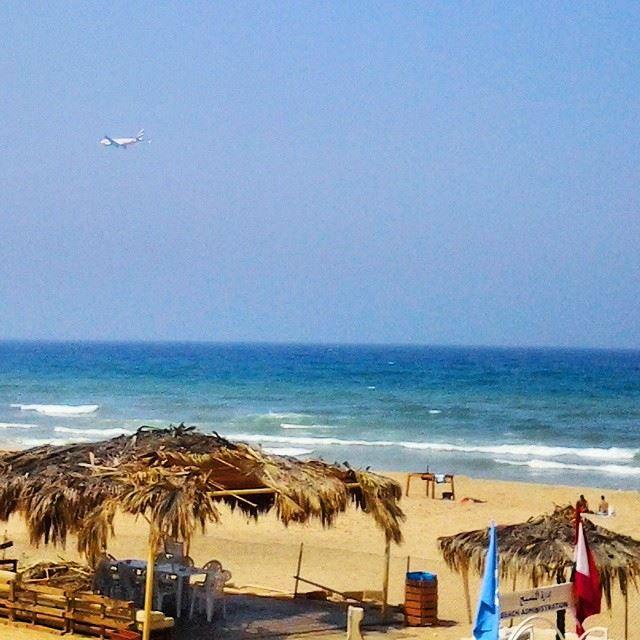 Welcome to LEBANON Lebanon Lebanese Mediterranean sea sand ...