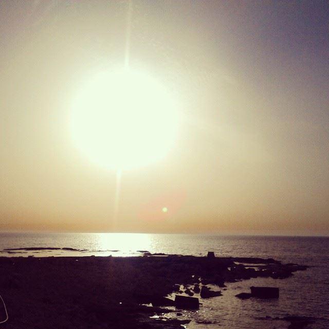 مسا الخيرات.... TripoliLB ﻃﺮﺍﺑﻠﺲ ElMina ﻟﺒﻨﺎﻥ Lebanon Lebanese ...