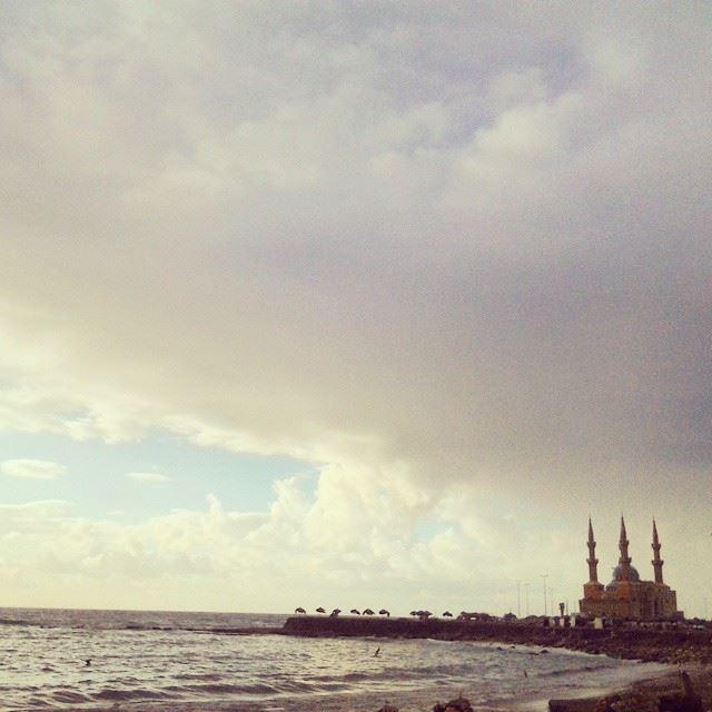 I love you Tripoliiiiiiii! TripoliLB Tripoli AlMina North_Lebanon ...