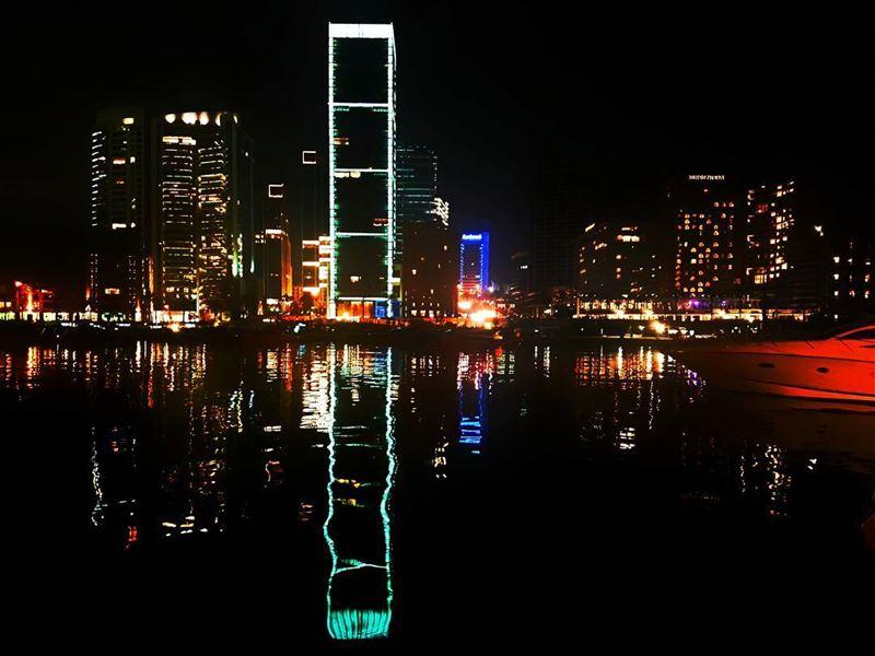 zaytounabay marina beirut lebanon waterfront lebanon🇱🇧 ...