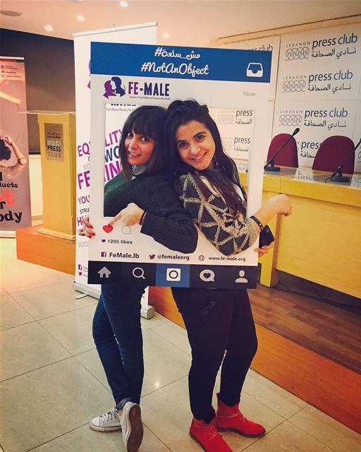 event lebanon 😍