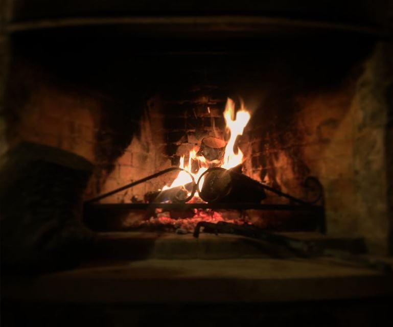 Burn burn burn 🔥🔥🔥 shooting documentary producer film heritage ... (Khraybe Al Chouf)