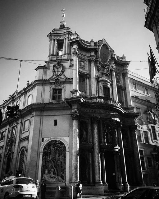 travelphotography travelgram leo love soul mybeirut myquotes ... (Quattro Fontane)