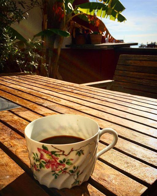 Good morning Napoli ❤️️ travelphotography travelgram leo love soul ... (Via Chiaia Napoli)