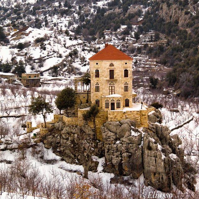.–––––––––––––––––––––––––––––––––––Location: balaa batroun Lebanon–– (Balaâ, Liban-Nord, Lebanon)