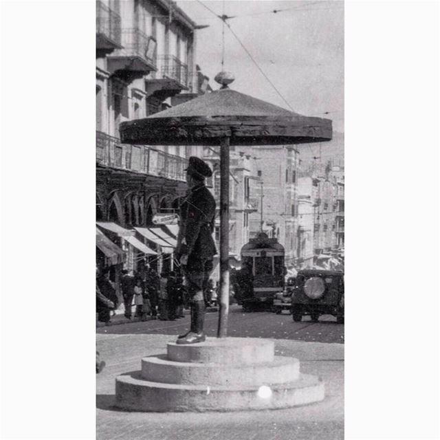باب ادريس ١٩٥١ ،Bab Idriss 1951