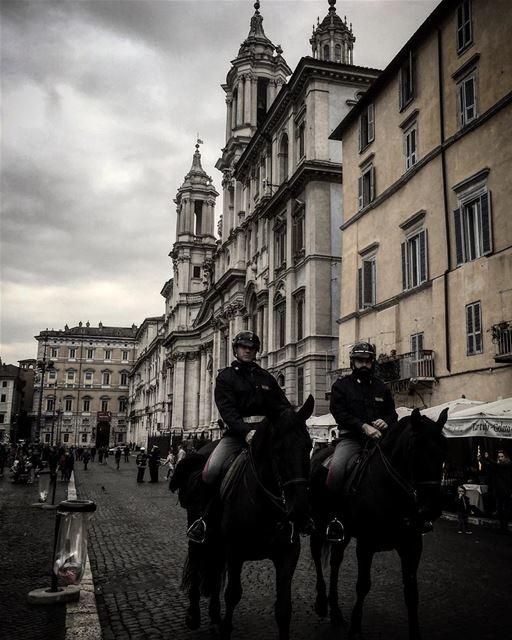 travelphotography travelgram leo love soul mybeirut myquotes ... (Piazza Navona)