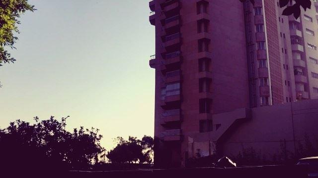 massiveattack ... (Beirut, Lebanon)