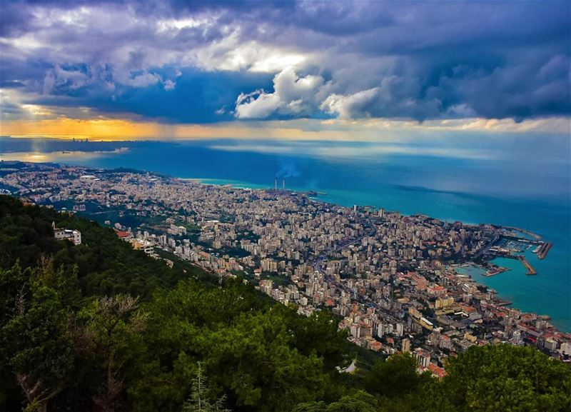 lebanon kesrouan livelovebeirut livelovelebanon wearelebanon ...