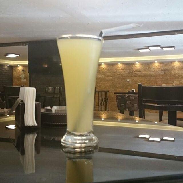 limonade tfadalo yummy frais lebaneseinternational lebanontimes...