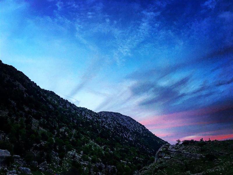 hiking hikingtrail hikers hikingadventures hikingsports hike adventure... (Tannourine-Balou3 Bal3a)