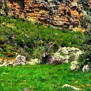 hiking nature adventure naturelovers hiker adventuretime hikelife Niha... (Niha Mountain)