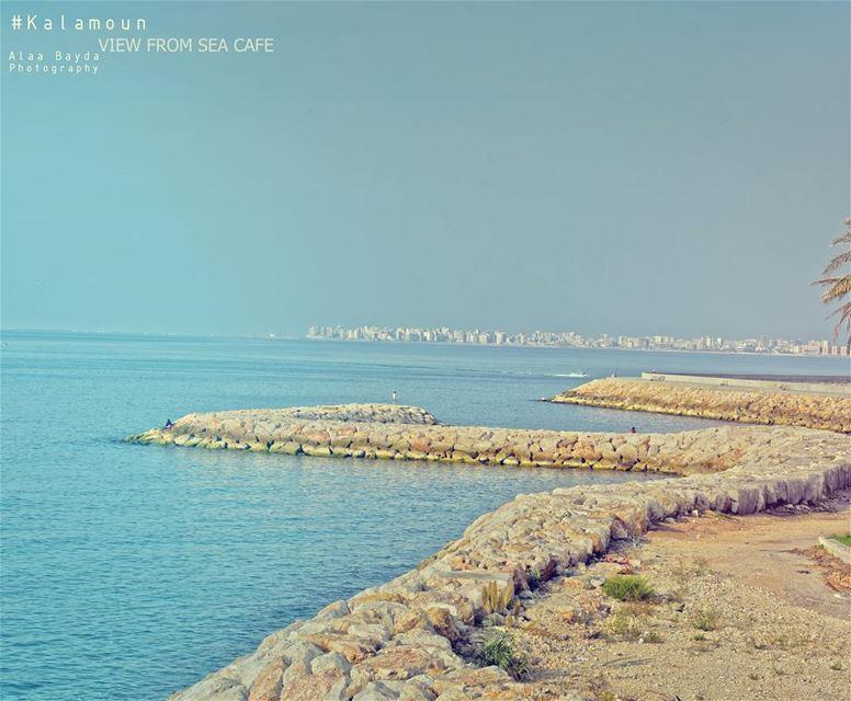 lebanon colorful lebanese livelovelebanon likeforlikes tagforlikes l4l...
