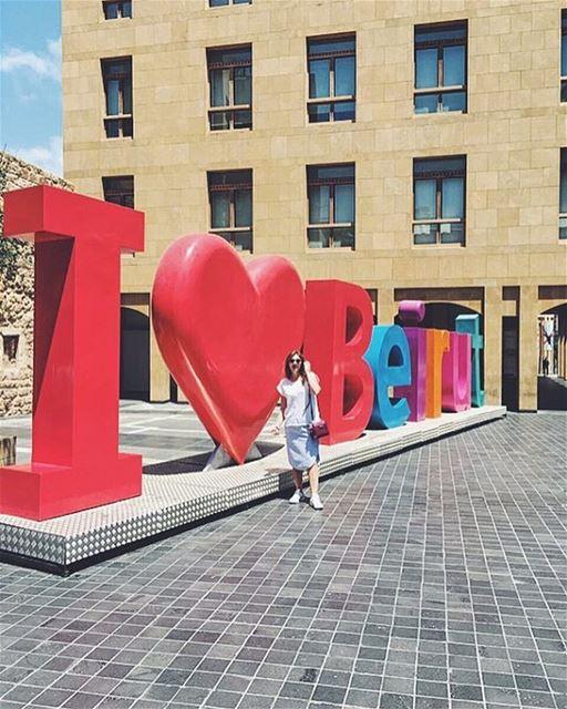 Бейрут, я скучала 🇱🇧// I've missed you, 🇱🇧 holidays in summer ... (Beirut Souks)