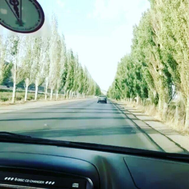 timelapse lebanon (Kefraya Bekaa)