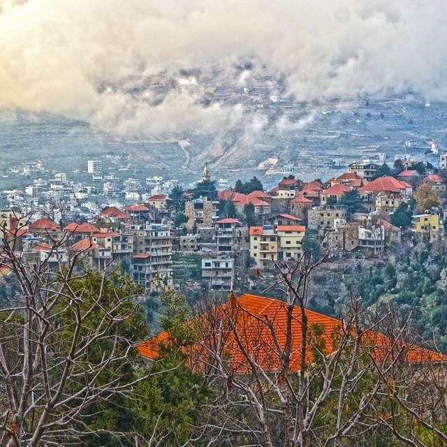 From hasroun, north LebanonCamera : nikon d3200Location : hasroun,...