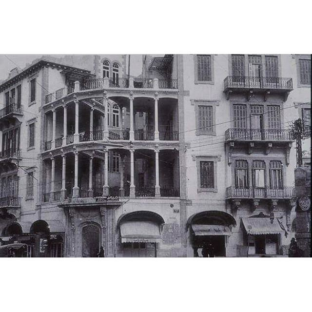 beirut1960 lebanon in a picture. Black Bedroom Furniture Sets. Home Design Ideas