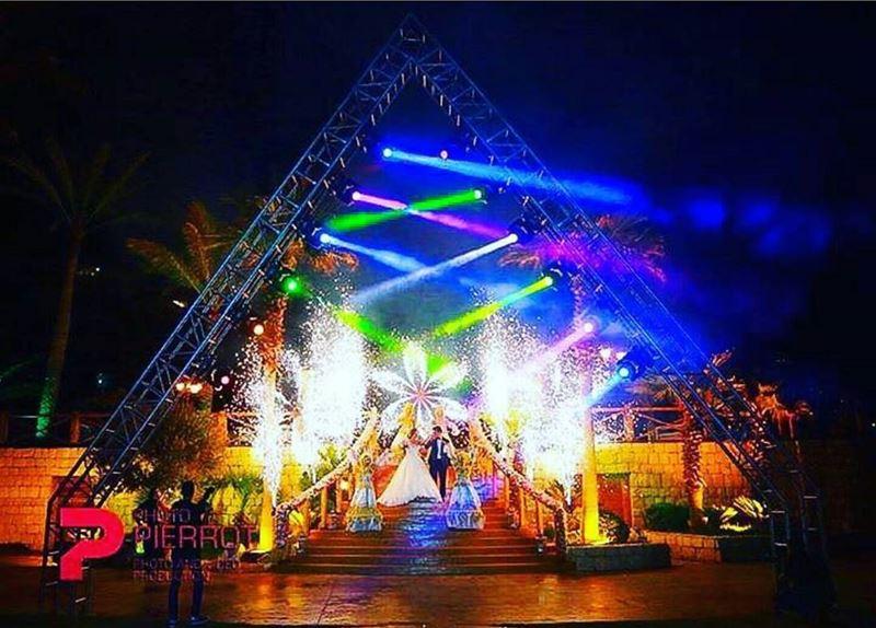 batroun @sawaryresort resort wedding venue bebatrouni lebanon ... (Sawary Resort & Hotel-Batroun)