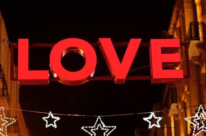 - LOVE - love valentines amazinglebanon lebanon_hdr lebanon ...