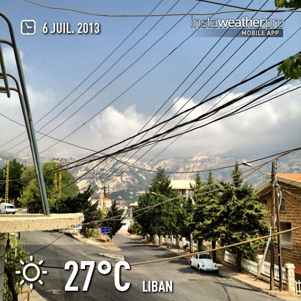 bsharri lebanon liban ... (Bcharri, Liban-Nord, Lebanon)