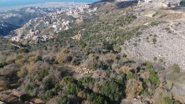 Drone test 2 lebanon drone droneselfie dronestagram tennis ...