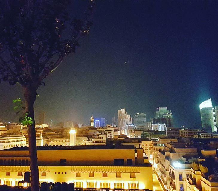 IRIS Beirut DT iris irisbeirut beirut city lebanon city_explore ... (Iris Beirut)