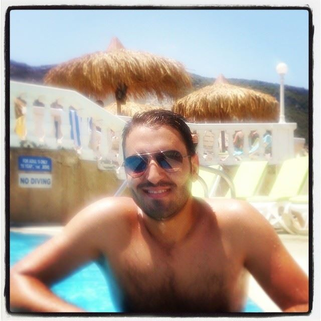 Summer Time! summer time fun Florida beach lebanon me instafun ...