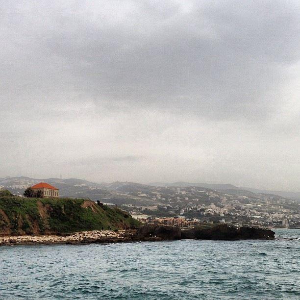 📷 Byblos, Lebanon - 03/03/13 lebanon jbeil byblos jounieh beirut ...