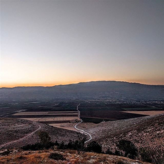 zahle  lebanon  mountains  scenery  awesomeglobe  earthpics  awesomeearth... (Zahlé, Lebanon)