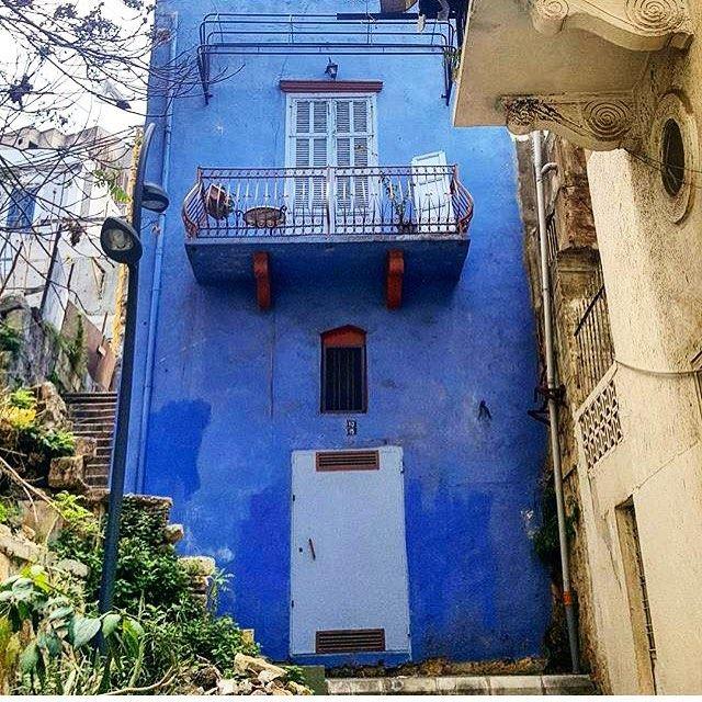 Beirut Gemmazye,