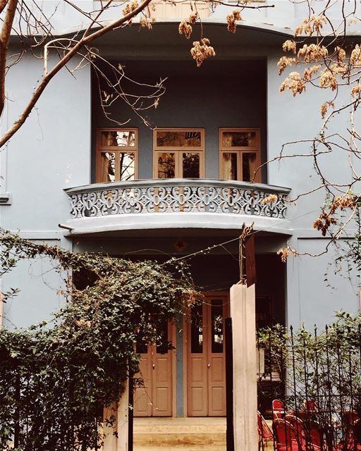 •Eleganza• LebaneseHouse lebanesearchitecture exklusive_shot ... (Villa Clara)