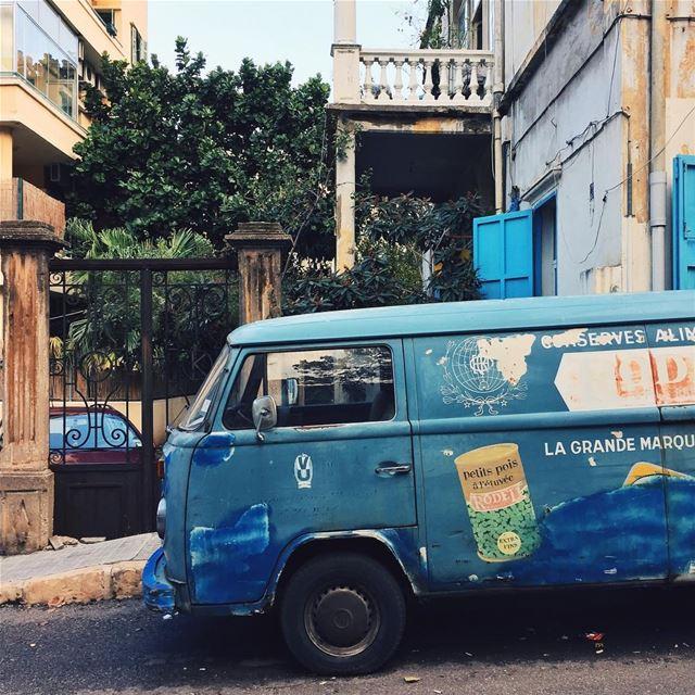 •Feeling blue• Lebanon livelovelebanon exklusive_shot liveauthentic ... (Beirut, Lebanon)