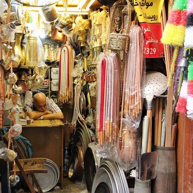 •Monday mood• Philintravel LiveLoveLebanon HuntgramLebanon ... (Saïda, Al Janub, Lebanon)