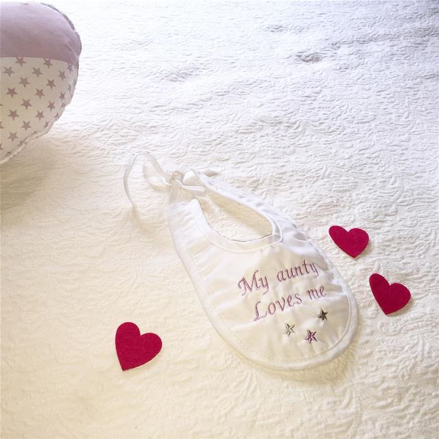 You make my heart smile 💜 Write it on fabric by nid d'abeille ...