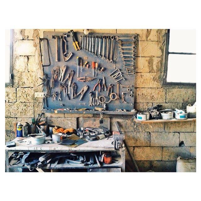 phototag ig_clubaward ig_worldclub instalebanon lebanon lovelebanon ...