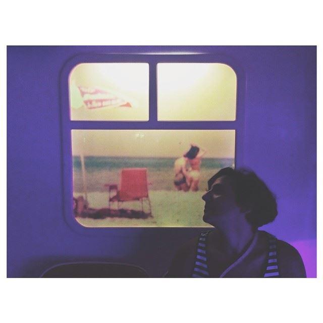 ~Dreaming metro~ metroalmadina beirut ...
