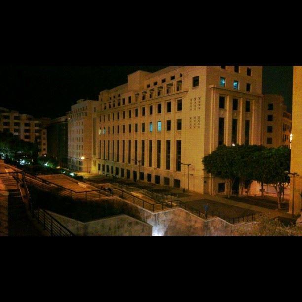 Beirut... beirut igersbeirut ig_beirut ig_leb wearelebanon lebanon ...