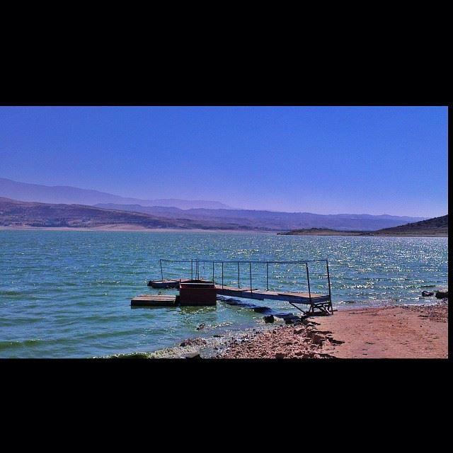 litani bekaa lebanon livelovelebanon igerslebanon ig_leb ig_nature ...