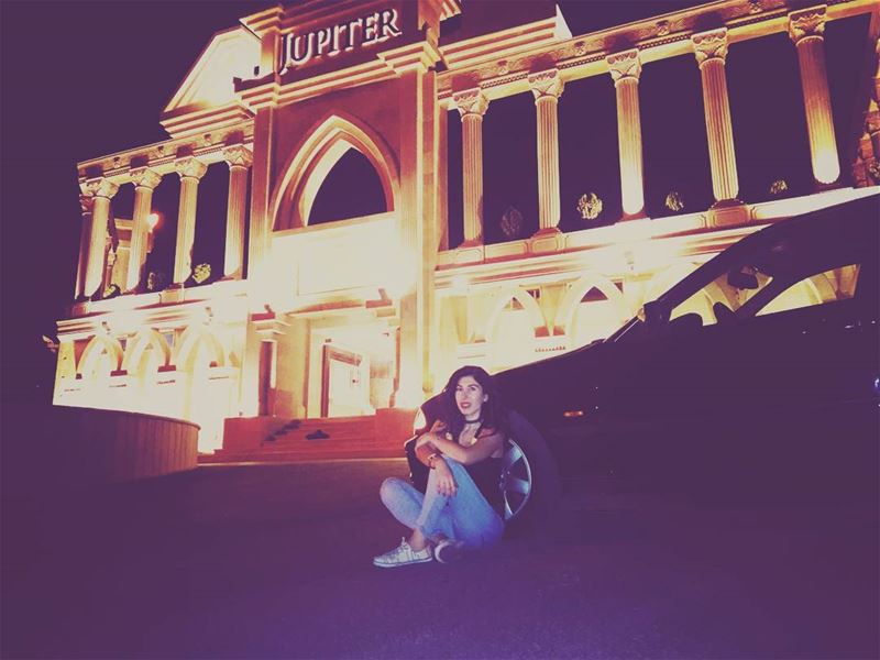 Jupiter 🔥🔥🔥_________________________________ picoftheday followme ...