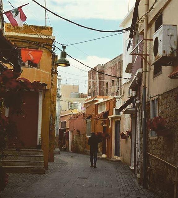 Lebanon beirut livelovelebanon livelovebeirut insta_lebanon ... (Tyre, Lebanon)