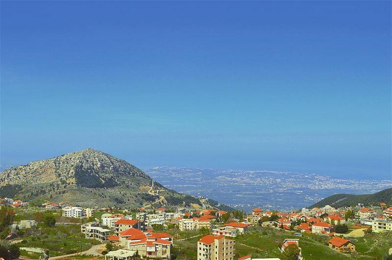 ig_lebanon ig_lebasene insta_lebanese insta_leb insta_lebanon ... (Ehden, Lebanon)