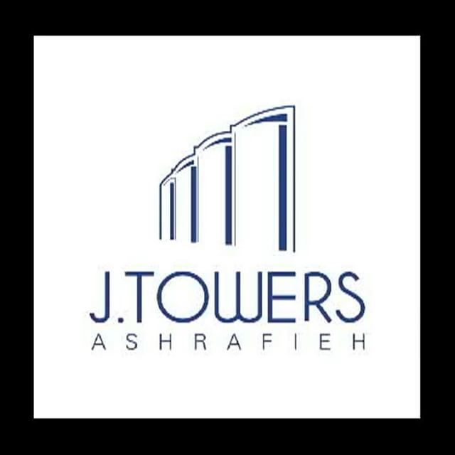 It's tomorrow!Meet us on site of J Towers project in Ashrafieh and...