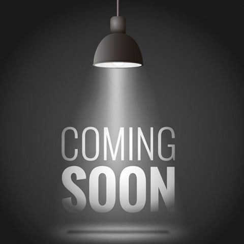 Something is cooking! Stay tuned!!!!! realestate realestatelebanon ...