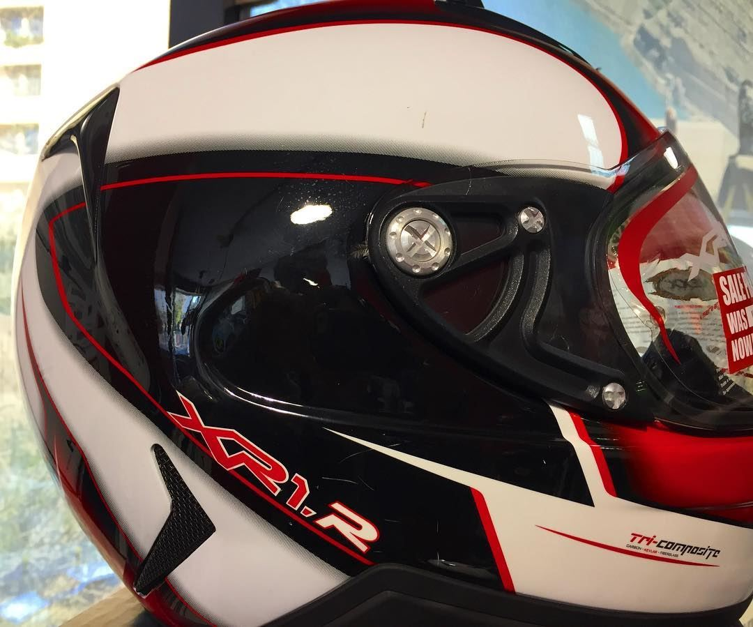 Sale up to 40% on Nexx Helmets ! polaris fxr polarisrider ...