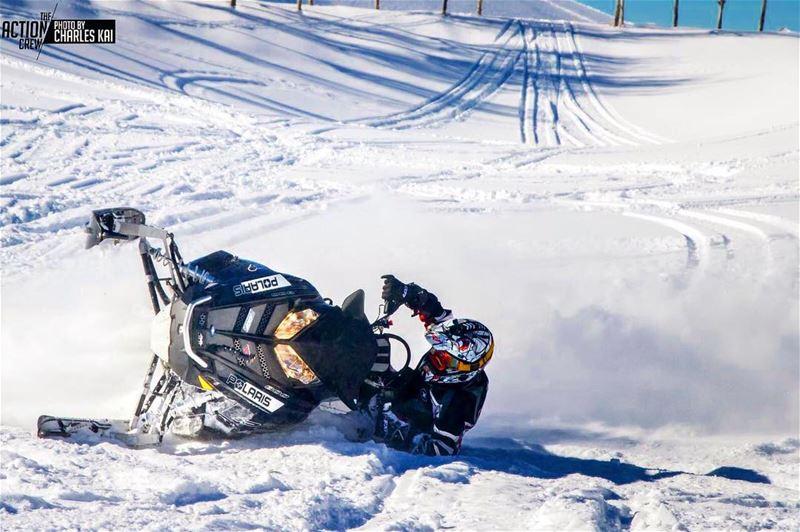 🙌🏻 polarisriders polaris rider polarisrider polarislebanon ...