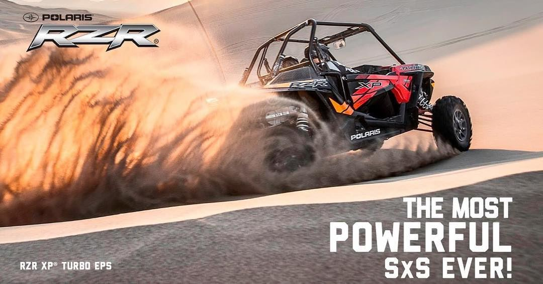 Yes, that's Right ! 14 Horsepower stronger than nearest competition :...